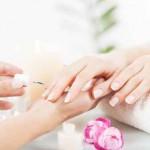 nilwa-kosmetik-anwendungen