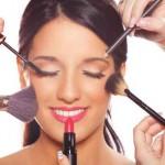 Nilwa Kosmetik Bremen Behandlungen