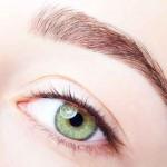 Nilwa Kosmetik Bremen Augenbrauen