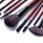 Nilwa Kosmetik Ostertor Augenbrauen