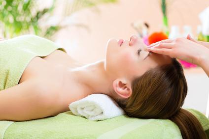 nilwa-kosmetik-behandlungen