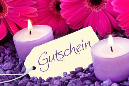 Gutschein Nilwa Kosmetik Bremen