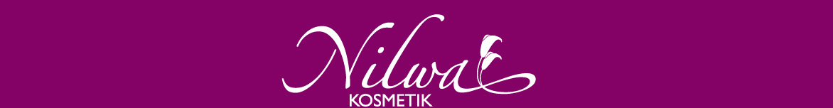 Nilwa Kosmetik